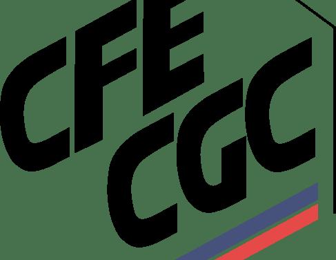 Représentativité syndicale : nette progression pour la CFE-CGC