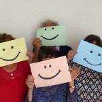 Bonheur au travail (et au télétravail) : Pour les salariés, le lien social est la clé