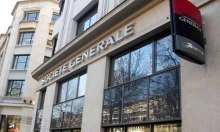 Comment Société Générale réinvente ses agences à l'heure du digital