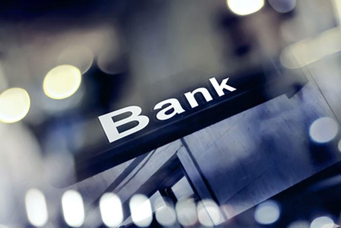 La demande de contact avec les conseillers s'accroît dans les banques