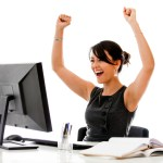 Le bonheur au travail : les règles de base à votre portée que vous devez appliquer tous les jours