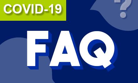 COVID19 – La foire aux questions de la CFE-CGC