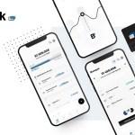 Avec Blank, le Crédit Agricole officialise sa néo-banque pour les pros