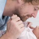 « Un nouveau congé paternité pour favoriser l'implication des pères »