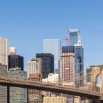 Best Time To Visit New York – Know All About New York Weather
