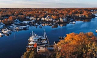things to do in Maryland