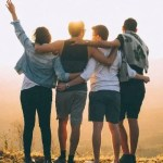15 Most Exciting adventure Ideas To Go With Your Friends