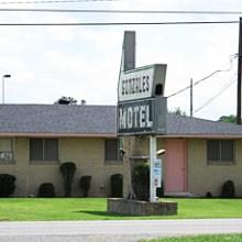 Gonzales Motel