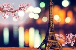 Казка Парижу