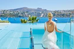 Готелі Турції