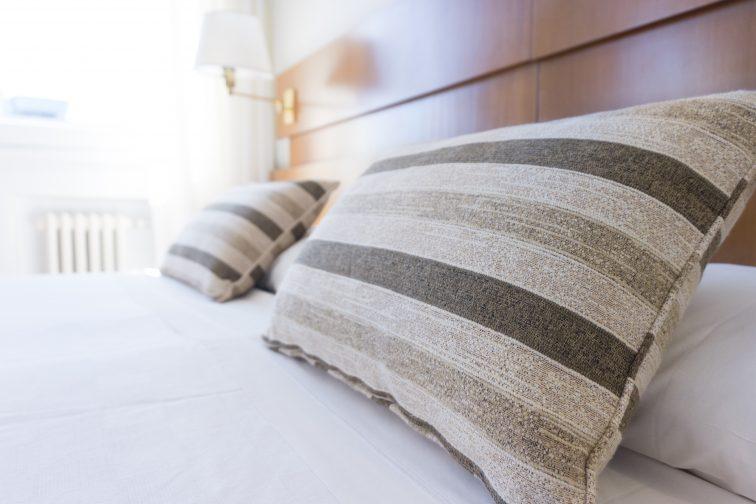 Как путешествовать дешево самостоятельно жилье