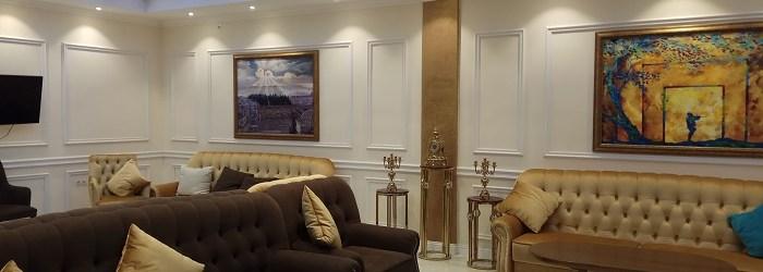 Олександр Файнін: Готельєри Умані мають згуртуватися, бо галузь загине