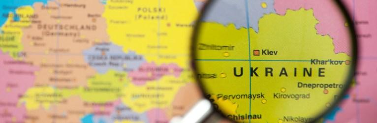 У проекті бюджету України на 2020 рік заплановано найбільші за всю історію незалежності видатки на сферу туризму