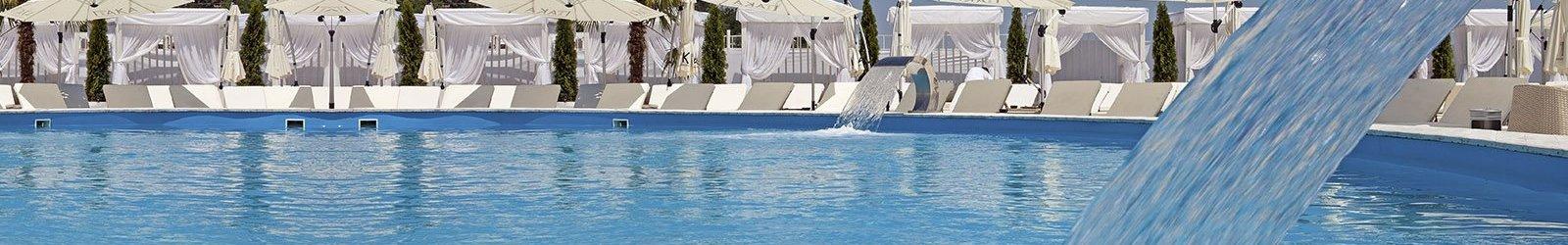 Курорти України демонструють зростання на 30%, оскільки коронавірусна криза сприяє розвитку внутрішнього туризму