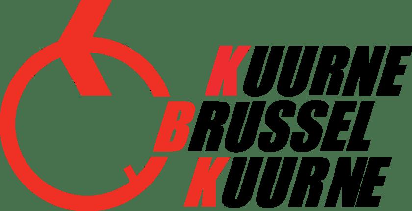 Kuurne-Brussel-Kuurne
