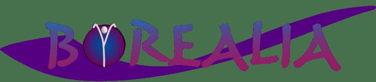 logo-borealia