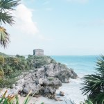 ULTIMATE TRAVEL GUIDE TO TULUM MEXICO