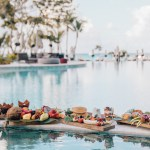 THE LUXURY SEAFIRE RESORT & RESIDENCES GRAND CAYMAN