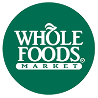 200_round_whole-foods-logo-1
