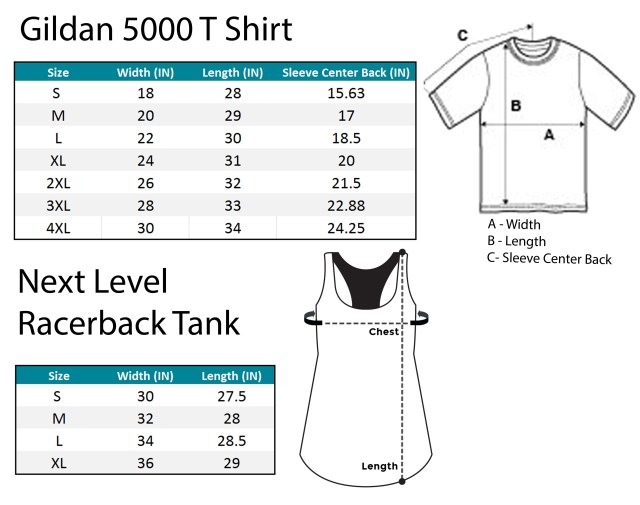 sizing-info