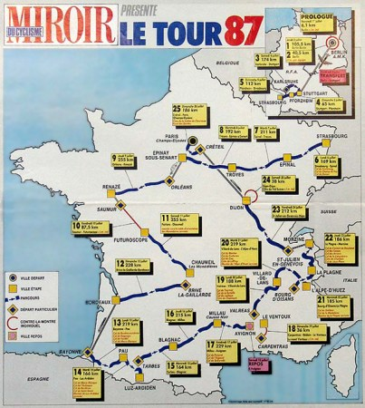 1987-tdf-map