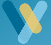 Weavy collaboration software logo