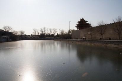 Chine-2015-19