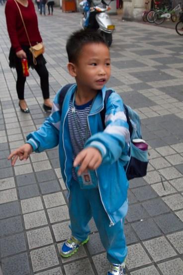 Chine-2015-6