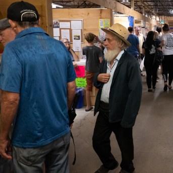 2018-08-25 - Saint Jacobs Market-3