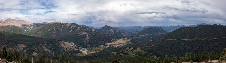 2018-08-31 - Rocky Mountain-10
