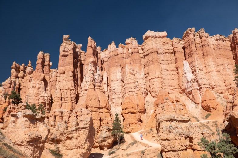 2018-09-12 - Bryce Canyon-17