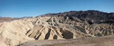 2018-09-18 - Death Valley-13