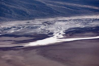 2018-09-18 - Death Valley-3