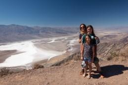 2018-09-18 - Death Valley-6