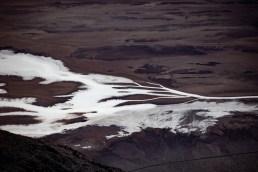 2018-09-18 - Death Valley-7