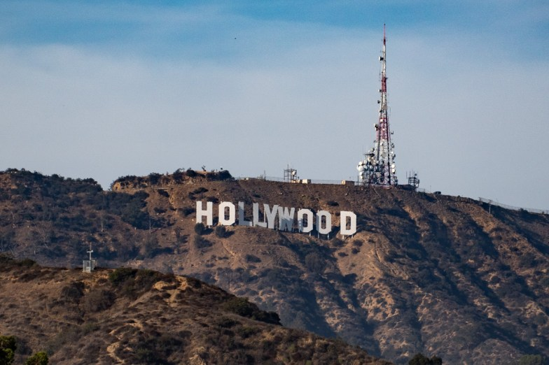 2018-09-27 - Hollywood-13