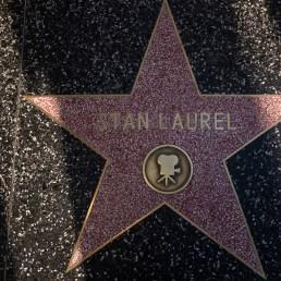 2018-09-27 - Hollywood-18