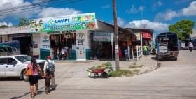 2018-10-21 - Palenque-18