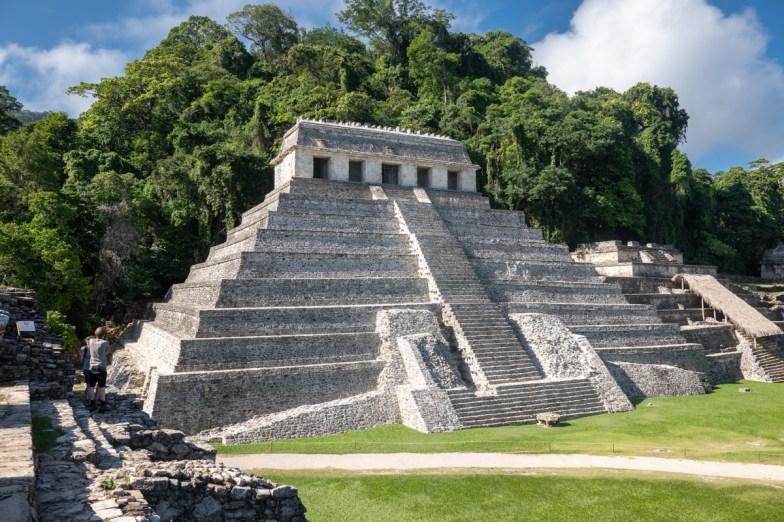 2018-10-22 - Palenque-2