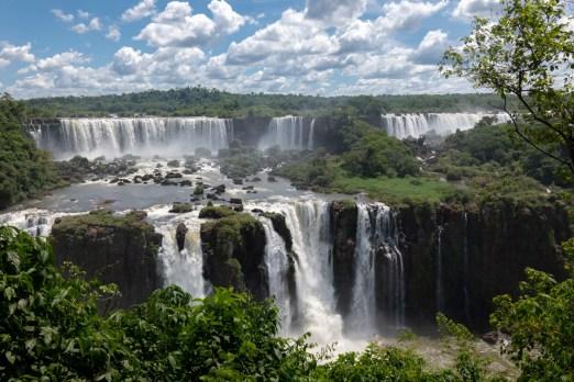 2018-11-20 - Iguaçu-15