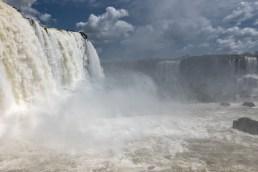 2018-11-20 - Iguaçu-28
