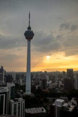 2019-02-07 - KL Tower-9