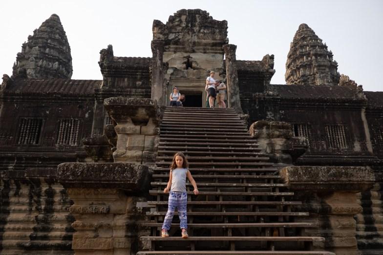 2019-03-15 - Angkor Vat-10