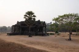 2019-03-15 - Angkor Vat-3