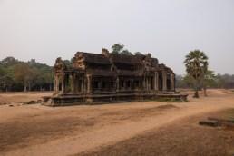 2019-03-15 - Angkor Vat-4