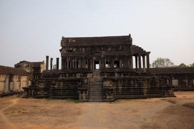 2019-03-15 - Angkor Vat-9