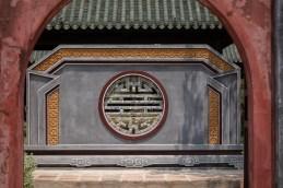 2019-04-06 - Palais impérial-15