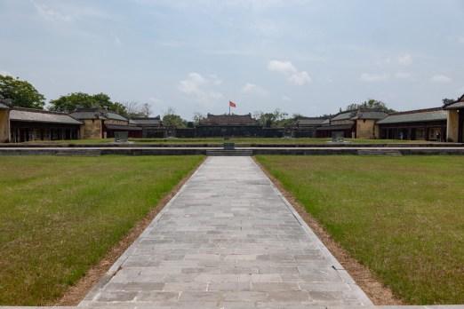 2019-04-06 - Palais impérial-20