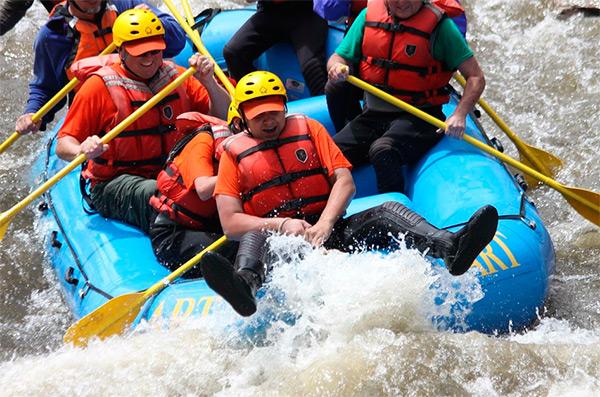 2-rafting-river1