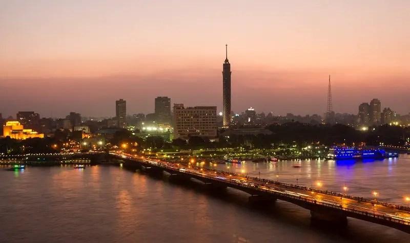 السياحة في مصر وأفضل 7 مدن تستحق زيارتك تور فلاج